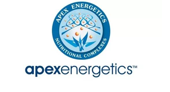 Apex Energentics