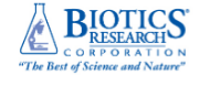 Biotics Research Products
