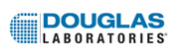 Douglas Labs Products
