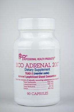 Eco-Adrenal