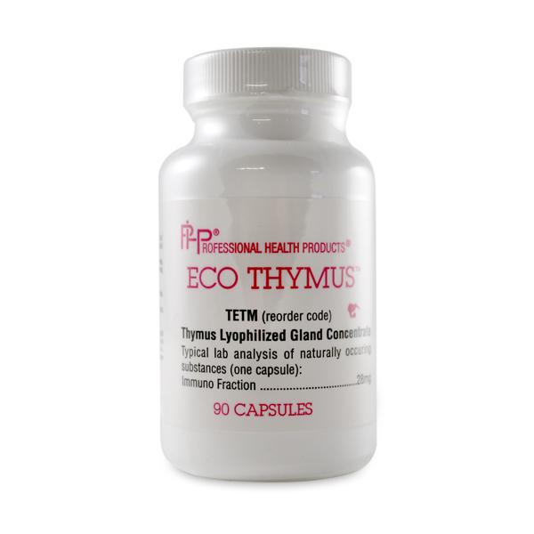 Eco-Thymus